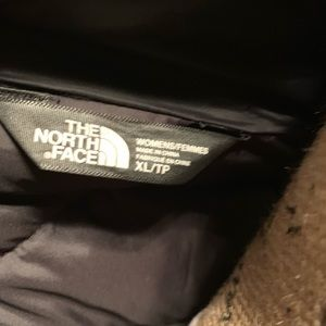 The North Face Jackets & Coats - Women's north face puffer vest